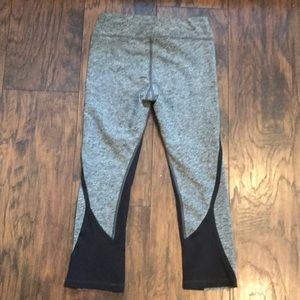 The North Face Pants - The North Face Legging Capris